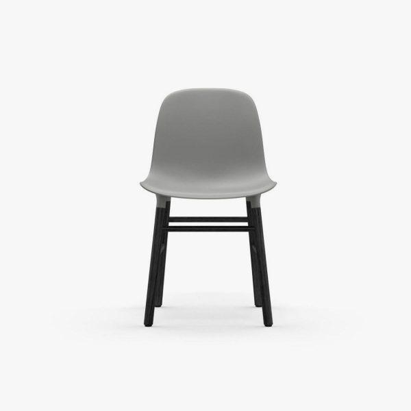 Johanna Upholstery Chair