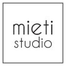 MIETI STUDIO